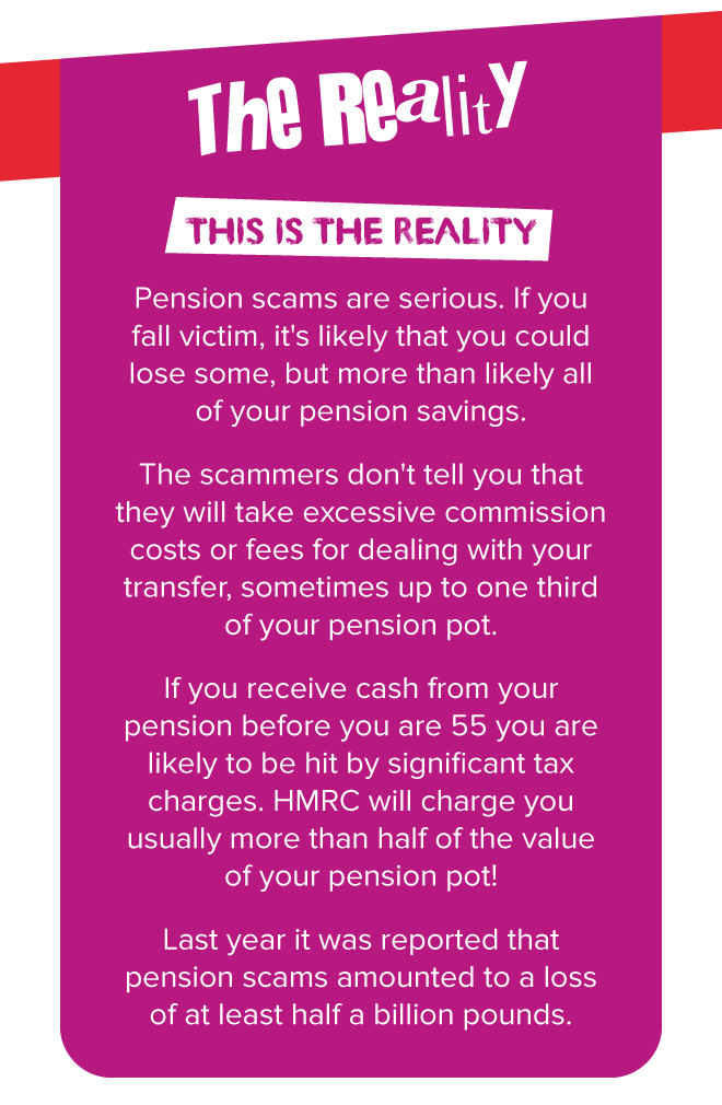 Pensions-4.png