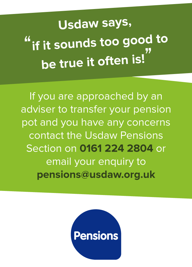 Pensions-5.png