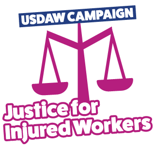 Justice for Injured Workers