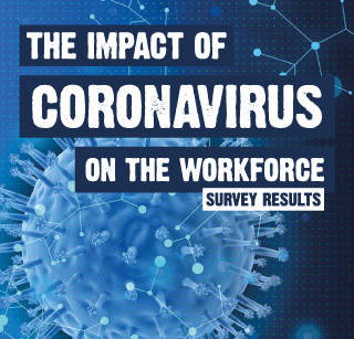 Coronavirus: Survey Results